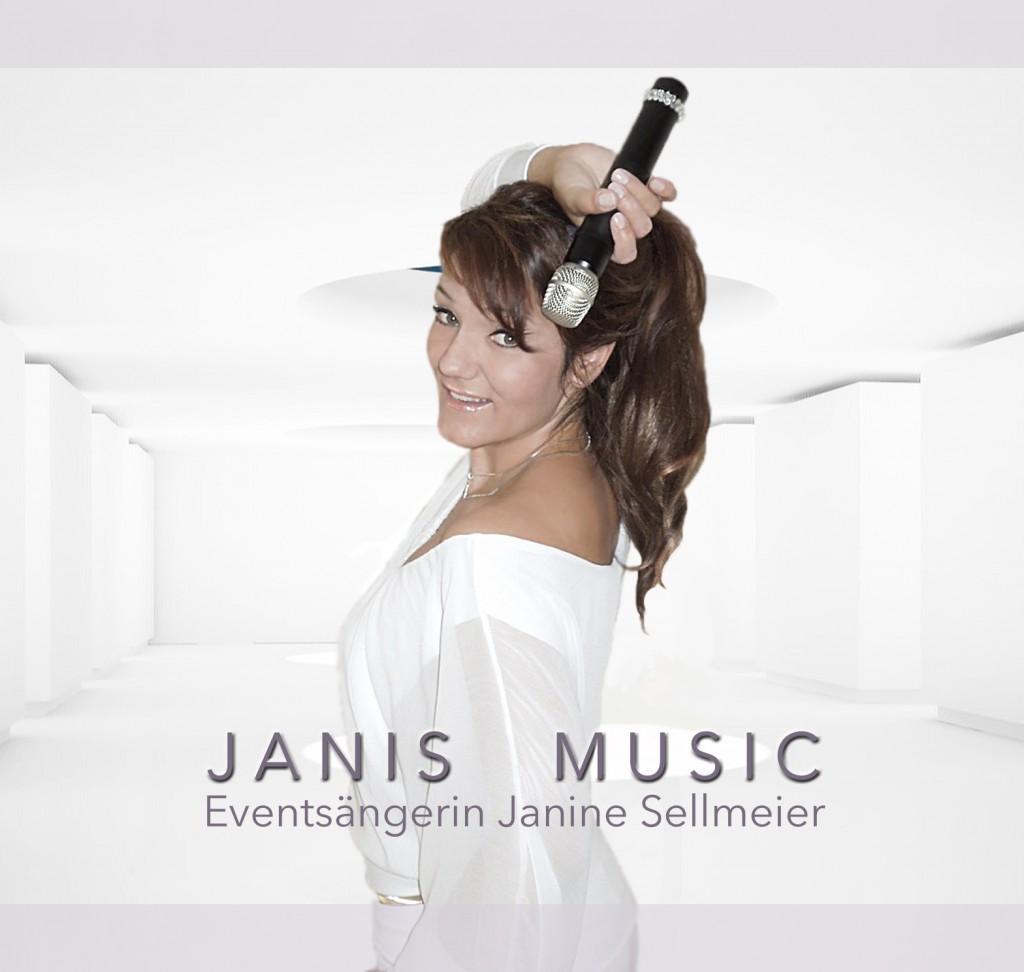 downloads janis bild
